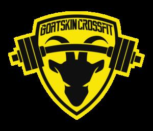 GoatskinCrossfit